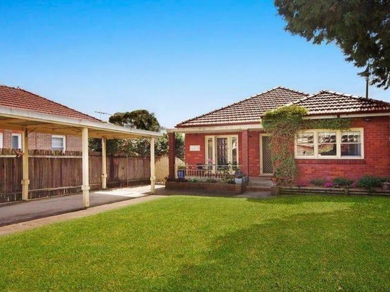 109 Permanent Avenue, Earlwood, NSW 2206