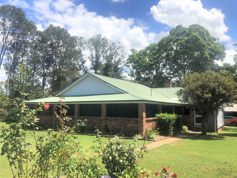 The Cottage/89 Clarence Street, Wallalong, NSW 2320