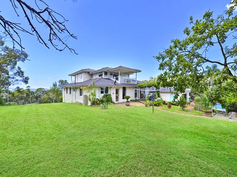 49 Laurel Road West, Ingleside, NSW 2101
