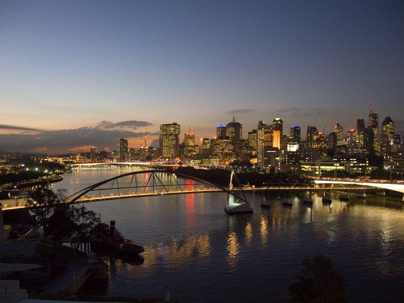 Apartment 62,21 Dock Street, South Brisbane, Qld 4101