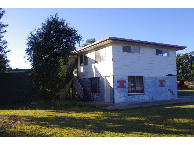 142 Brigalow Street, Placid Hills, Qld 4343