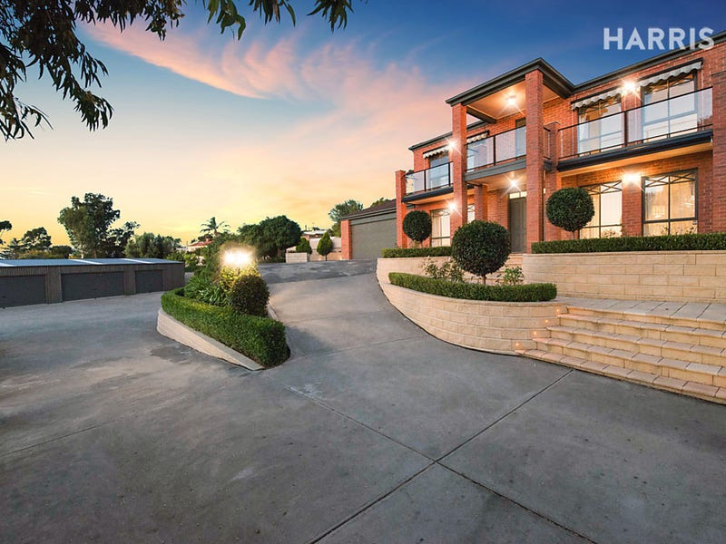 63 Shepherds Hill Road, Eden Hills, SA 5050