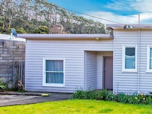 2/3 Wattle Avenue, Burnie, Tas 7320