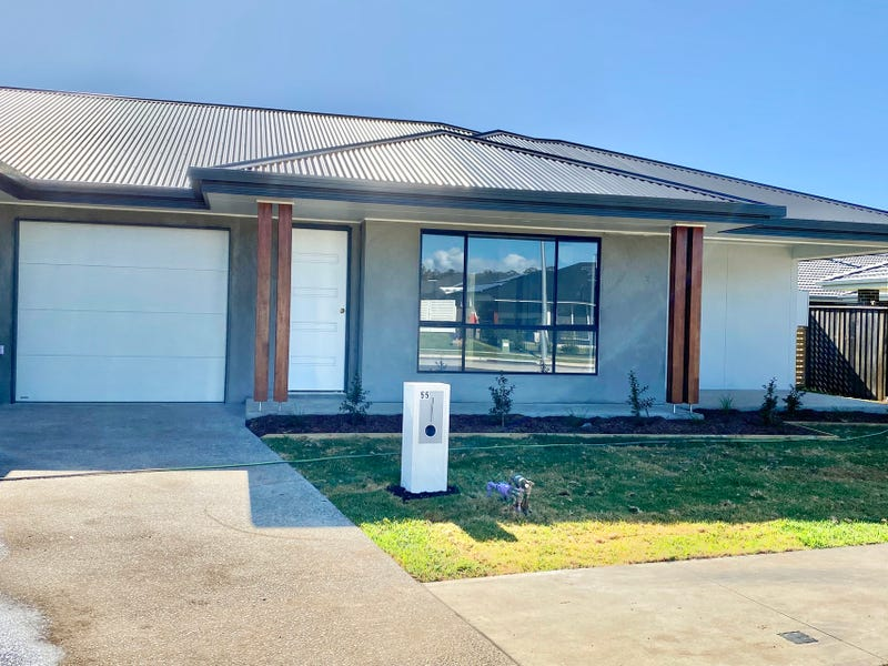 55 Sovereign Drive, Port Macquarie, NSW 2444