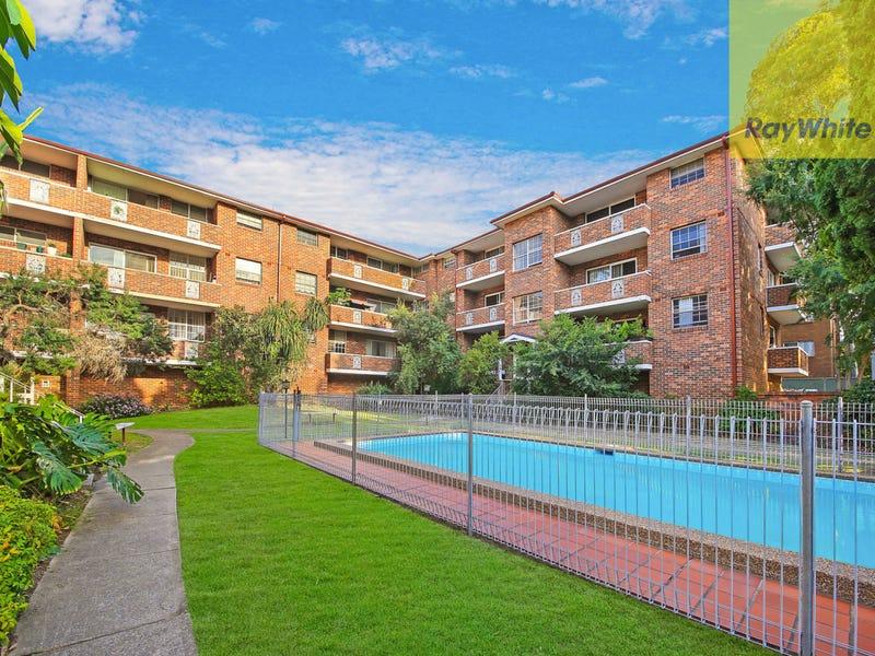 9/20 Elizabeth Street, Parramatta, NSW 2150