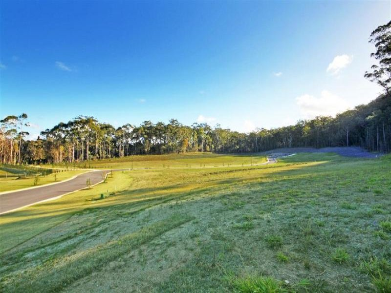 Lot 10 Springburn Drive, Glass House Mountains, Qld 4518