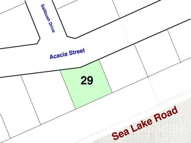29 Acacia Street, Swan Hill, Vic 3585