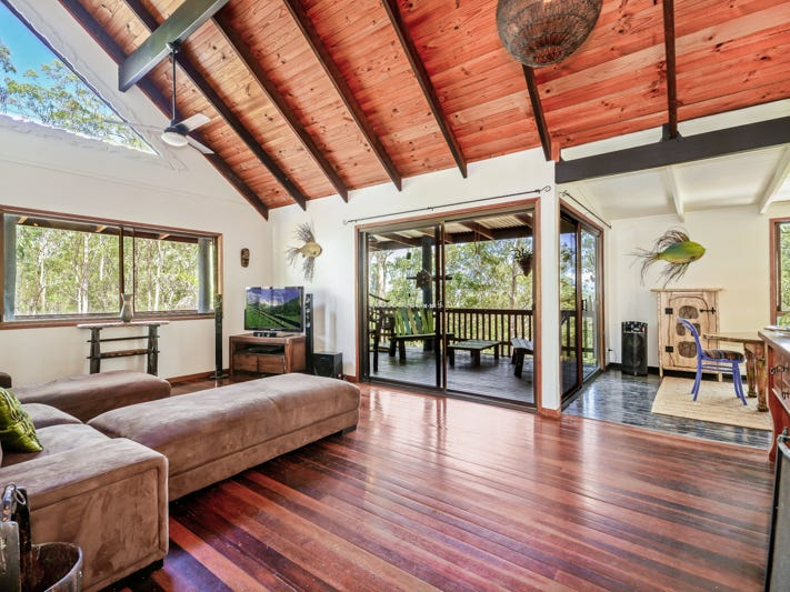 20 Ford Road, Mooloolah Valley, Qld 4553