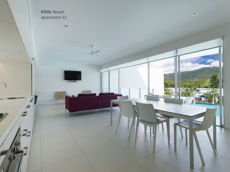 52/19-37 St Crispins Avenue, Port Douglas, Qld 4877