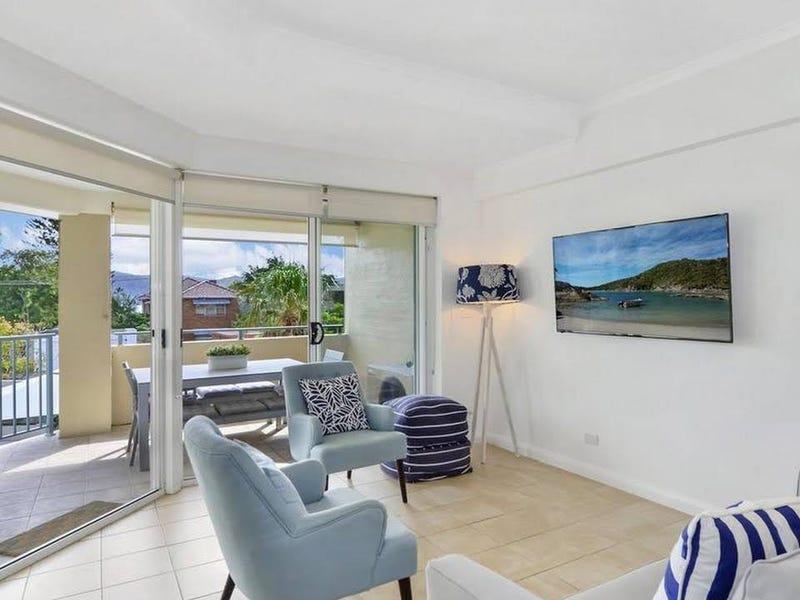 6/39 Iluka Road, Palm Beach, NSW 2108