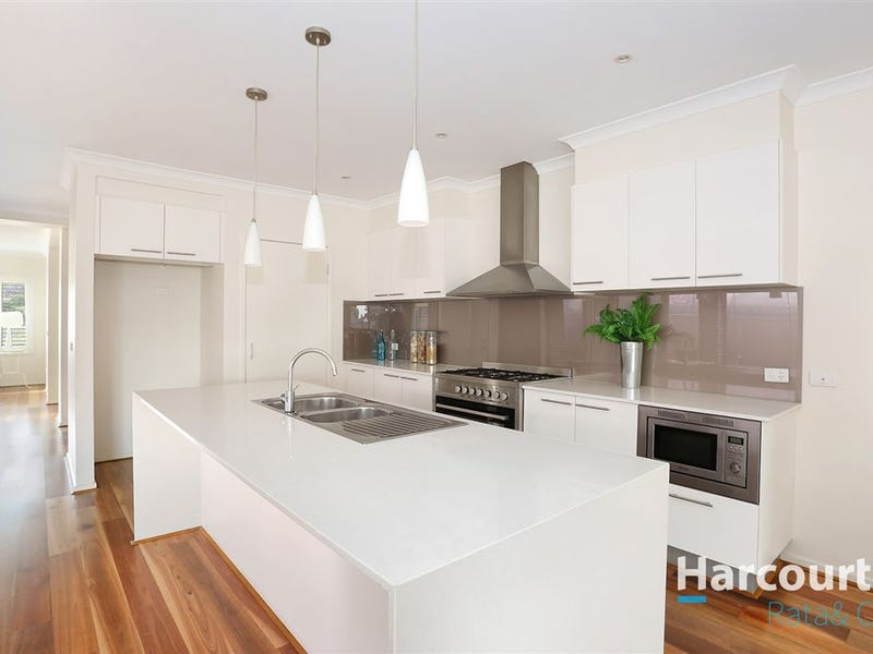 102 Highpark Drive, Wollert, Vic 3750