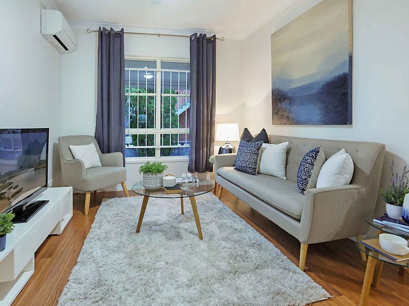 24 Brook Street, South Brisbane, Qld 4101