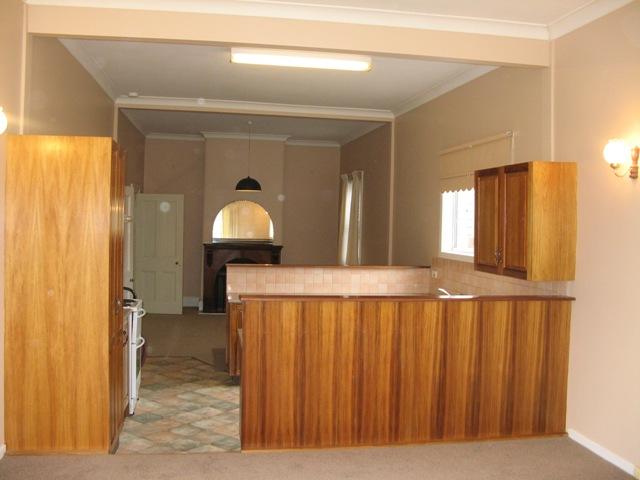 148 Barney Street, Armidale, NSW 2350