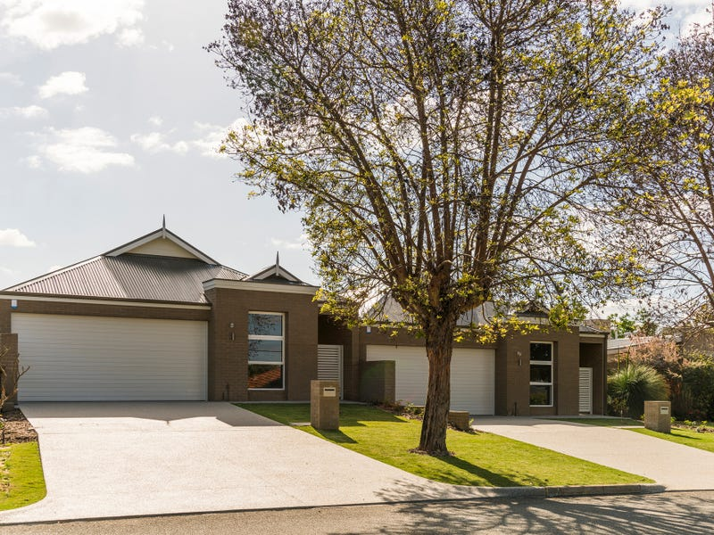 9A Rugby Street, Bayswater, WA 6053