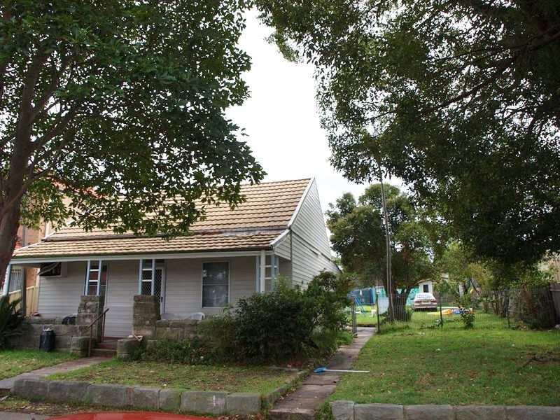42 Spring Street, Arncliffe, NSW 2205