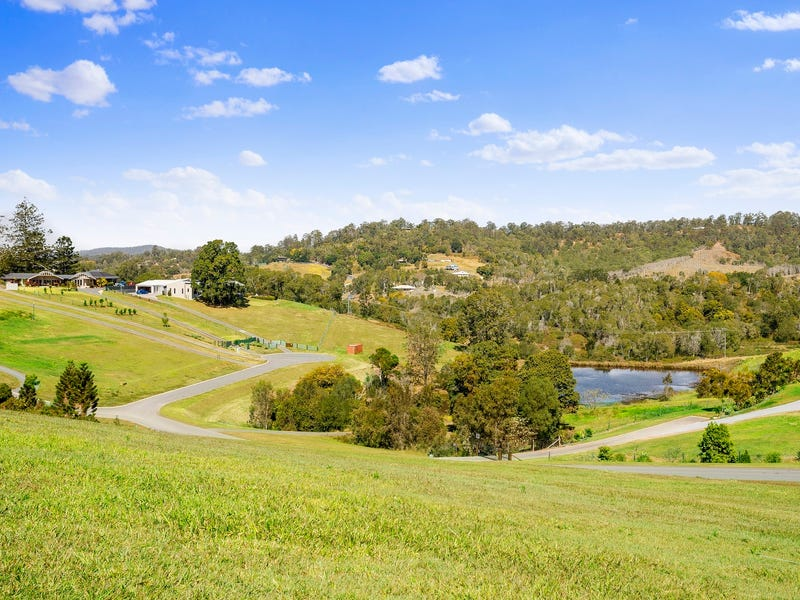 17-21 Ramsay Road, Clear Mountain, Qld 4500