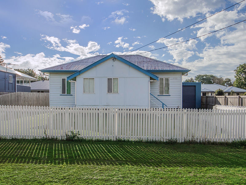 47A Woodford Street, One Mile, Qld 4305