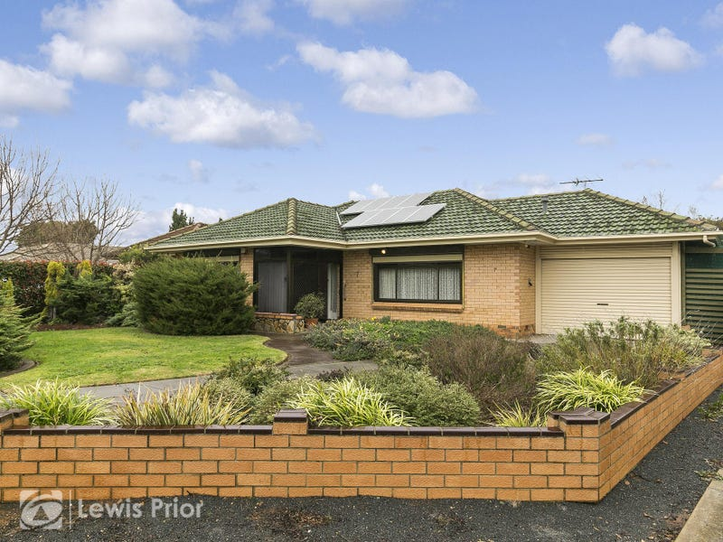 7 Ormonde Avenue, Warradale, SA 5046