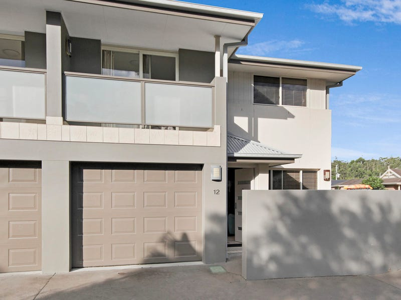 12/5A Burgin Close, Berkeley Vale, NSW 2261