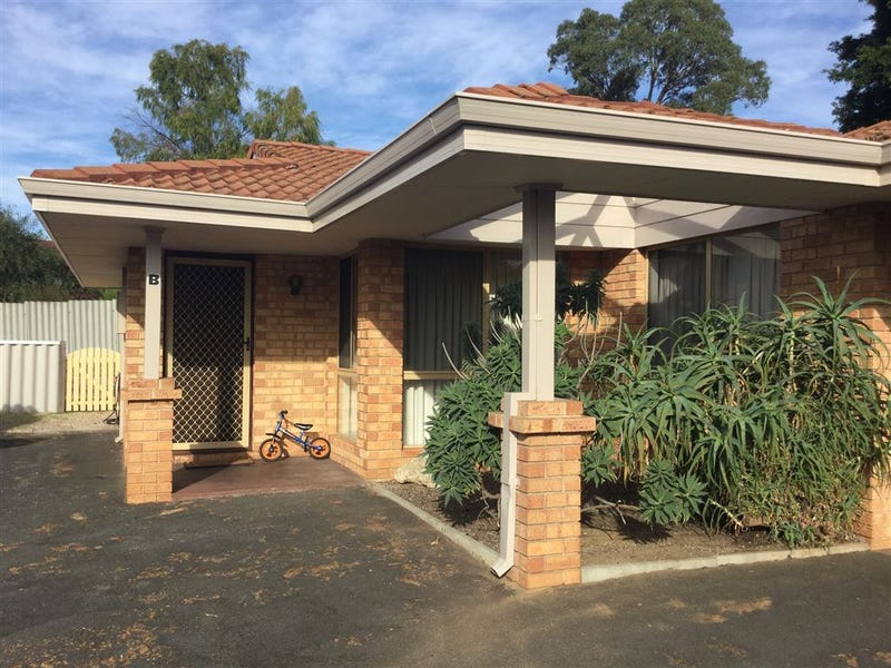 4B Hughlings Place, Australind