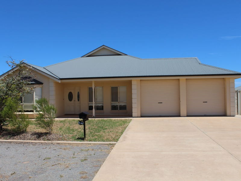1 Melissa Court, Port Pirie, SA 5540