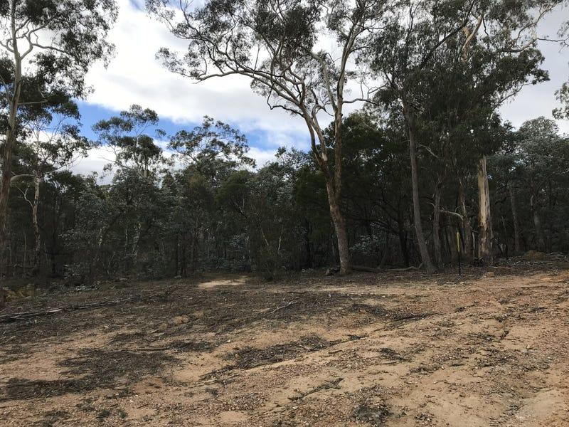 212 McLaughlin Road, Gundary, NSW 2580