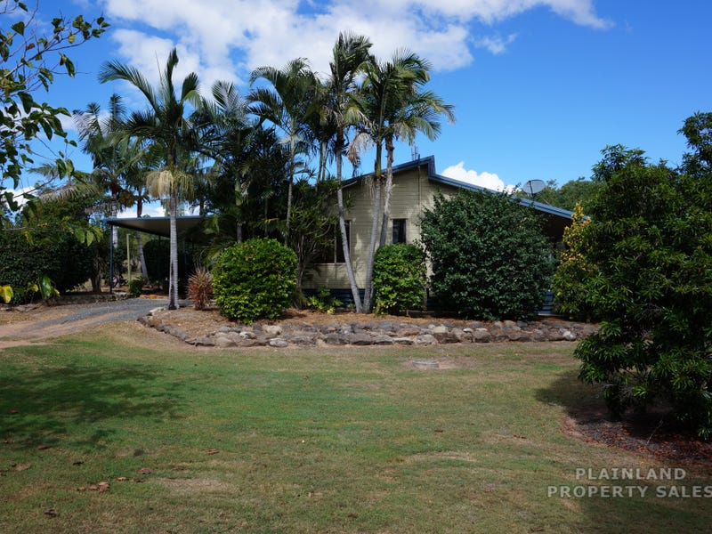 Address available on request, Laidley Heights, Qld 4341