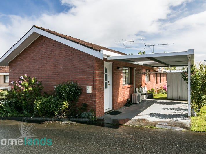 Unit 5-1 Lynch Avenue, Huonville, Tas 7109
