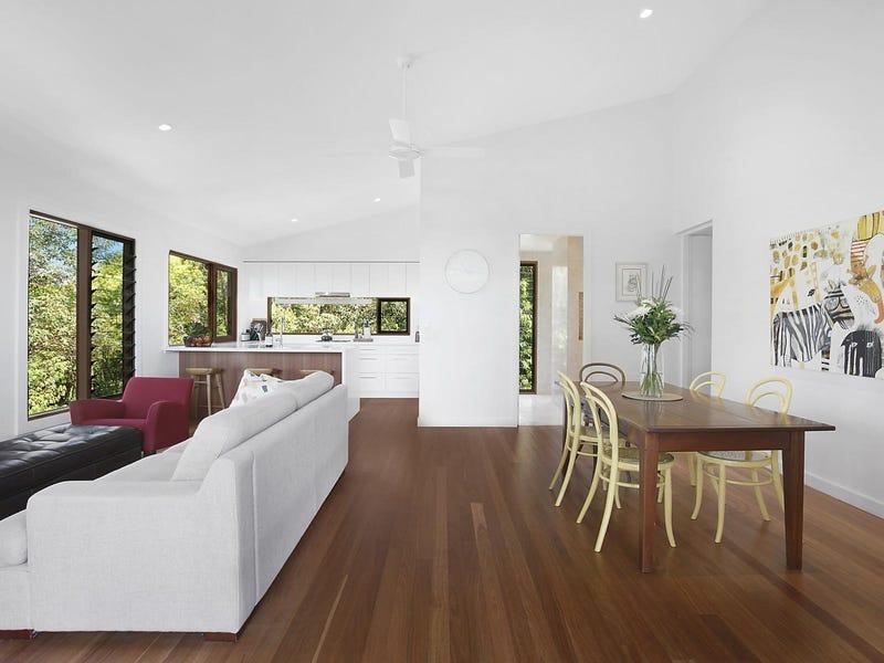 53 Fig Tree Lane, Myocum, NSW 2481