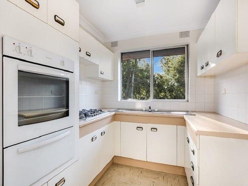 26/3 McMillan Road, Artarmon, NSW 2064