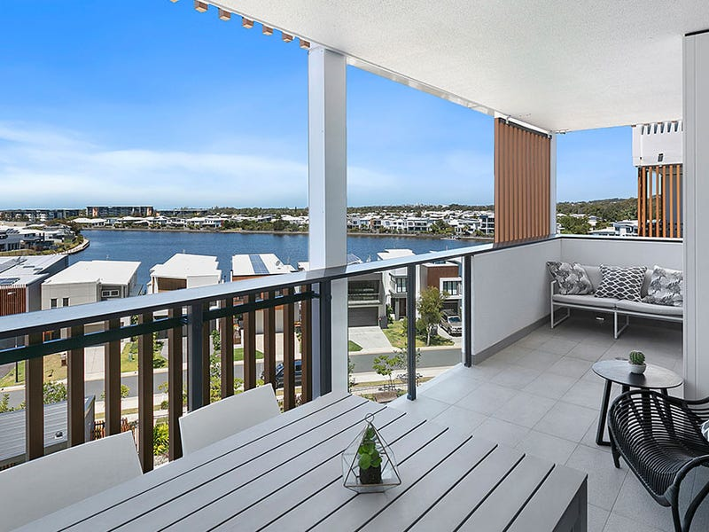 Retirement Villages Retirement Living For Sale In Australia