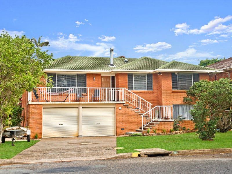 64 Swift Street, Port Macquarie, NSW 2444