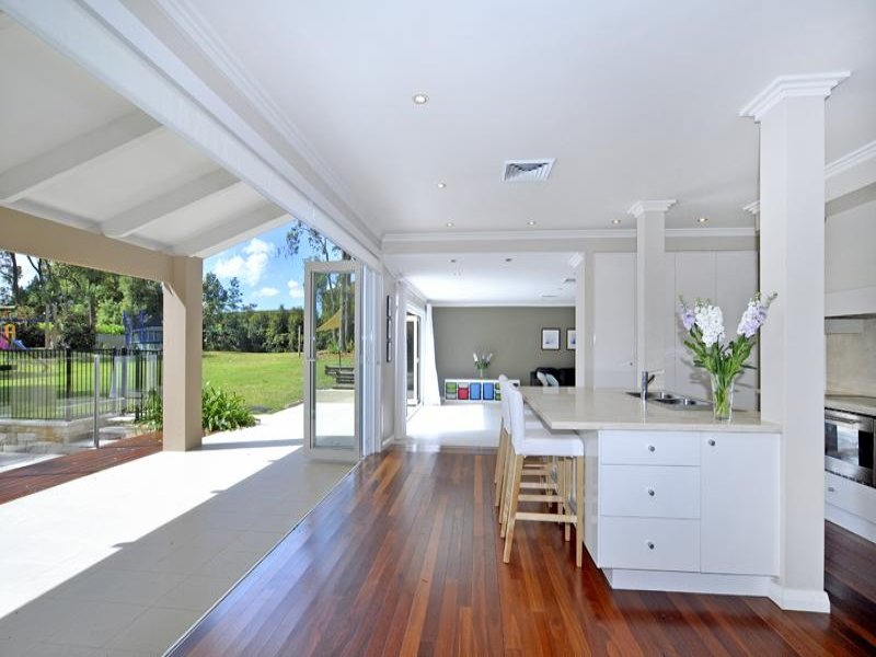 8 Kirra Street, Erina Heights, NSW 2260