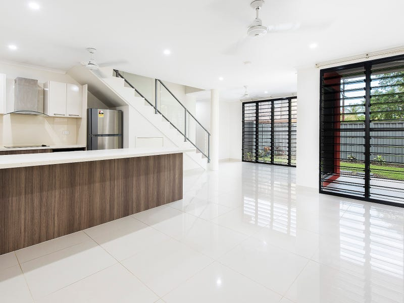 4/3 Musgrave Crescent, Coconut Grove