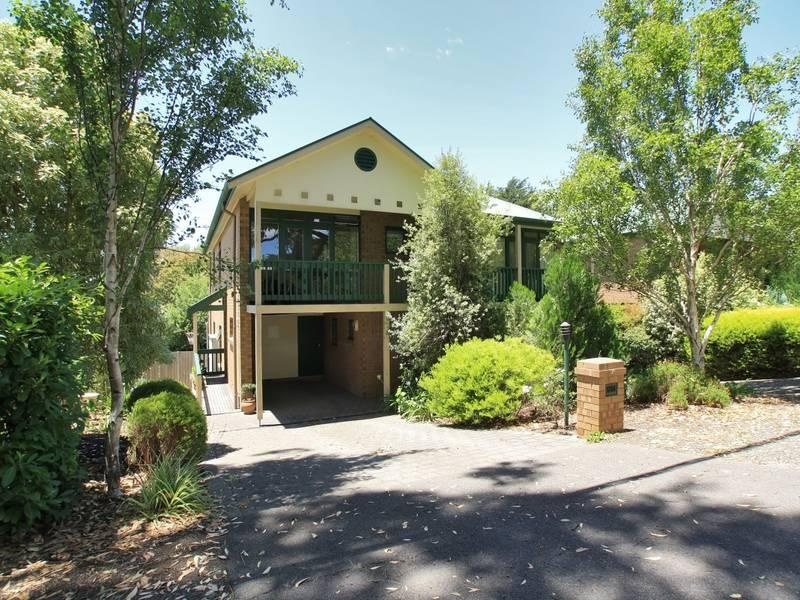 4/25 Milan Terrace, Stirling, SA 5152