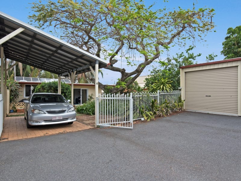 6/548 Oxley Avenue, Redcliffe, Qld 4020