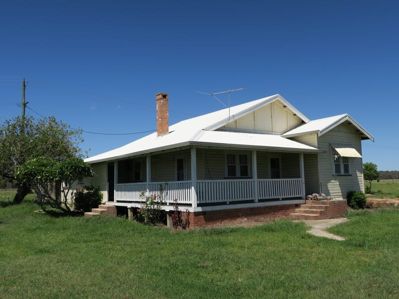 178 Gumma Road, Macksville, NSW 2447