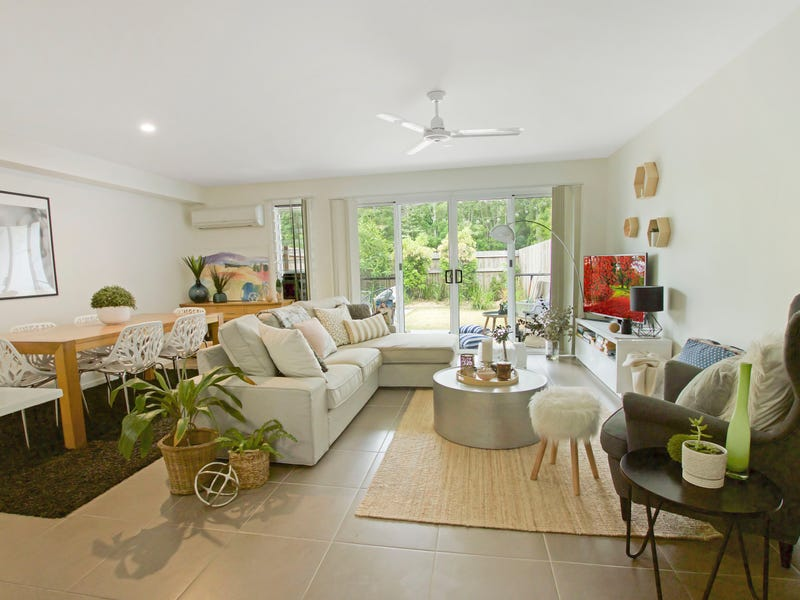 31/136 Stringybark Road, Buderim, Qld 4556