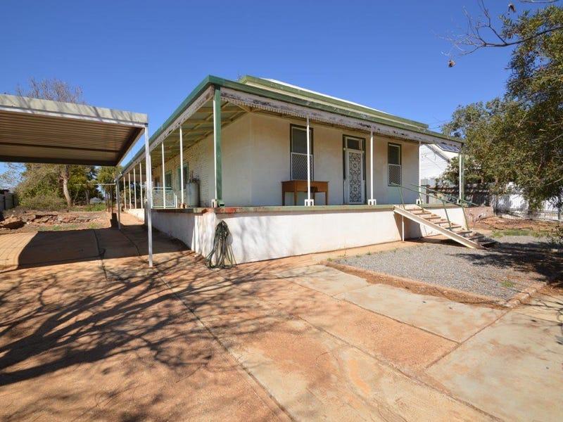 511 McGowen Street, Broken Hill, NSW 2880