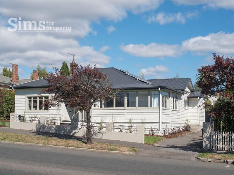 12 Penquite Road, Newstead, Tas 7250
