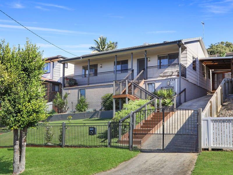 20 Henry Parkes Drive, Berkeley Vale, NSW 2261