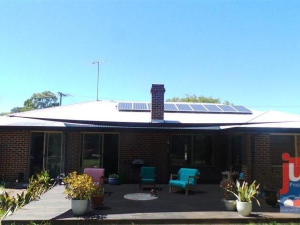 27 Poller Way, Australind, WA 6233