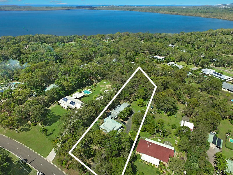 190 Eumarella Road, Weyba Downs, Qld 4562