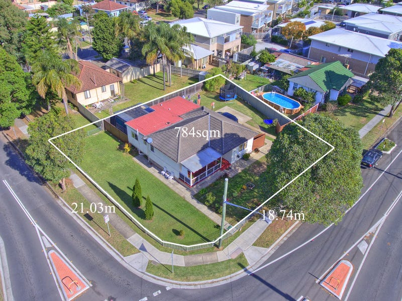 79  Bransgrove Road, Revesby, NSW 2212