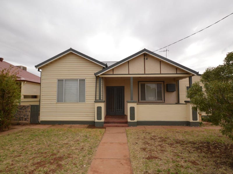 624 Williams Street, Broken Hill, NSW 2880