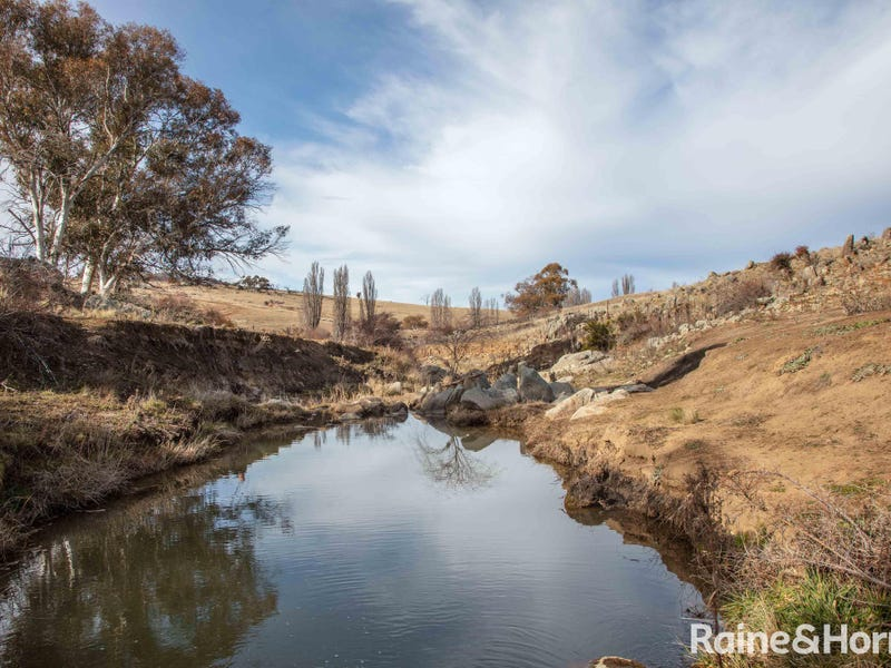 645 Matong Road, Numbla Vale, NSW 2628