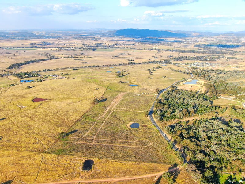 Lot 19, 38 Hill End Road, Mudgee, NSW 2850
