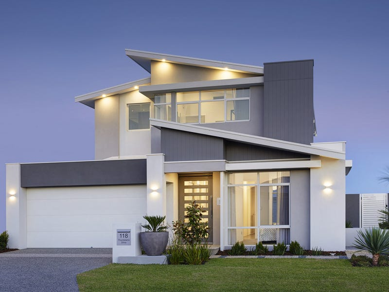 4 Viewcrest Rise, Coogee