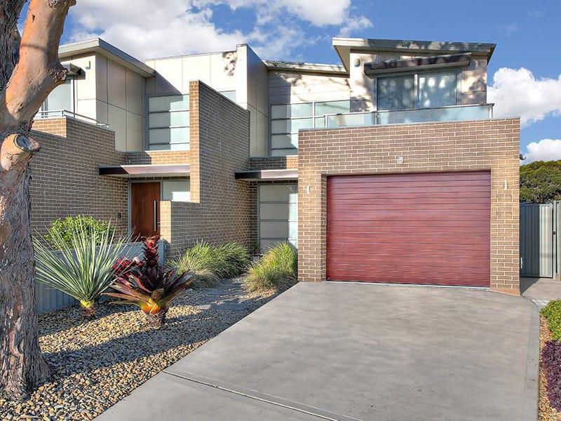 8 Keysor Place, Milperra, NSW 2214