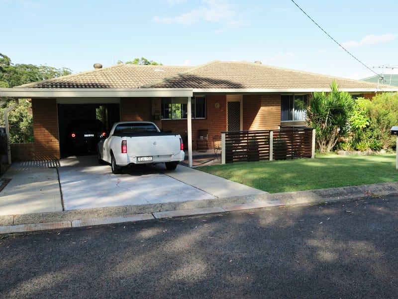 17 Crescent Street, Urunga, NSW 2455
